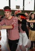 Karneval 2019 (Gymn. Zitadelle) (Fotograf D. Neumann) 18