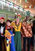 Karneval 2019 (Gymn. Zitadelle) (Fotograf D. Neumann) 28