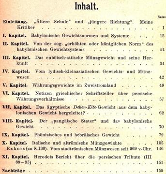 sterbeurkunde köln 1930