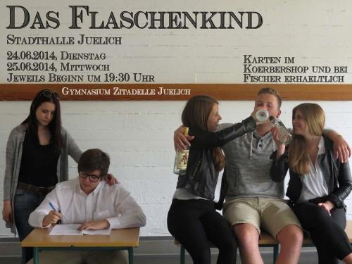 2014_theater_das_flaschenkind
