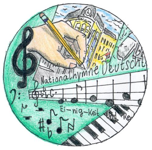Musik und Kunst